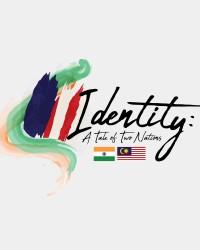 IDENTITY- (India & Malaysia Virtual Art Exhibition), 25th September 2020-24th October 2020.